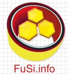 FuSi.info