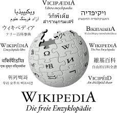 wikilogo_02